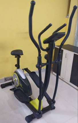Best Offer For Treadmill Model Passion In Cardio World