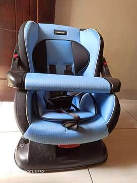 Jual car seat anak