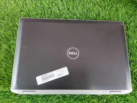 LAPTOP DELL E6530 i5 3RD GENERATION 320.GB HDD 4.GB RAM A++ CONDITION