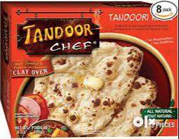 Required- Tandoor Cook, Cont- Cook, Ice Gola Maker, Kitchen Helper,