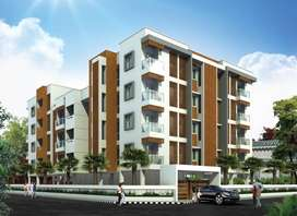 1BHK- FLAT SALE FOR MADAMBAKKAM WITH CP