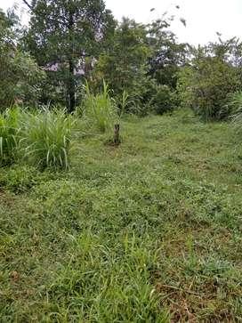 Jual tanah cocok untuk rumah tinggal dan Villa