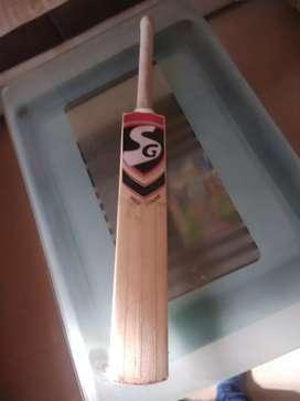 SG bat season bat