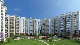 3BHK Affordable Flat At 23.57 Lakh at Sohna Road Gurgaon