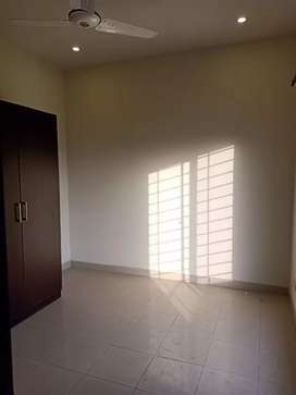 E11 jobean living 1bedroom Apartment for rent