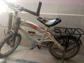 Cycle for sale  condition 10/7 price 4500