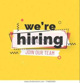 Sindhudurg Opening For Field Sales Executive