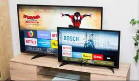 Big Screen with Big Discount on 46 Inch wide Screen Android Led Tv
