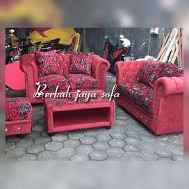 sofa claster vegas