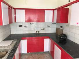 2 bhk house independent for Rent in main Maharani bagh vasant vihar.