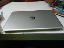 Laptops Supply and Sales
