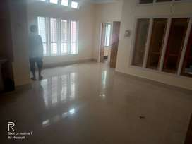 2bhk available in zoo tiniali for rent