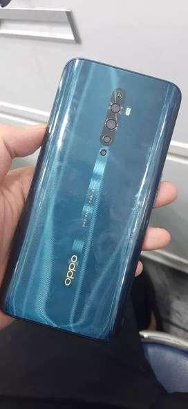 AK-PHONE SIPIN RENO2 8/256