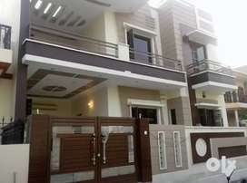 New construction flat for rent in Shastri Nagar