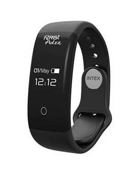 Smart Band (Fitrist Pulzz)