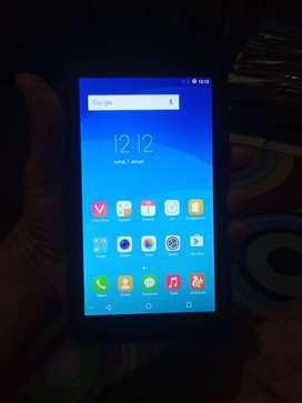 Tablet Advan s7c 1/8 Murmer bisa TT dan BT