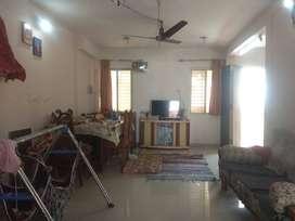 4BHK Duplex Available for Sell At Khodiyar Nagar
