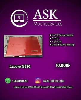 Ask_all_in_one services