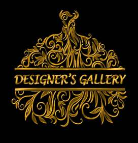 Fresher fashion designers in Thrissur. Any Diploma candidates prefered