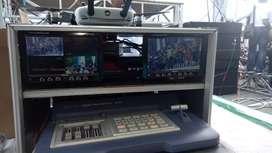 mixer video  biat live event