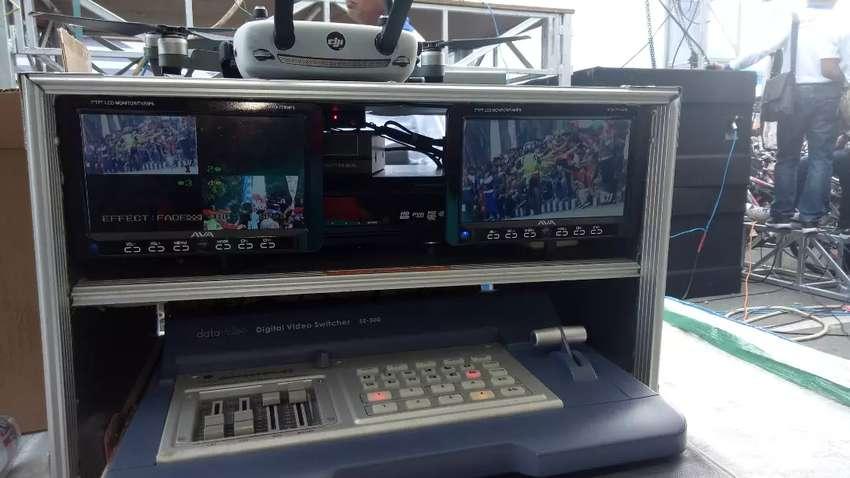 mixer video  biat live event 0