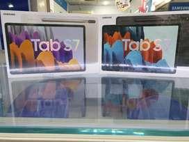 Jual Samsung Galaxy Tab S7