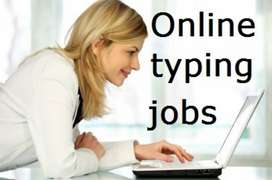 Offering home based jobs.daily payment. no investment