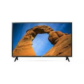 Kredit TV LED All Merk Dapatkan Barangnya Proses Cepat