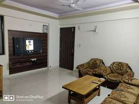 NH 11 Near By Vijay Path 2bhk Fully Furnished Flat