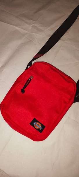 Sling bag Dickies