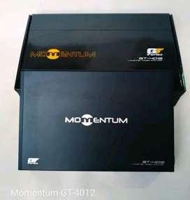 Jual power momentum GT 4012