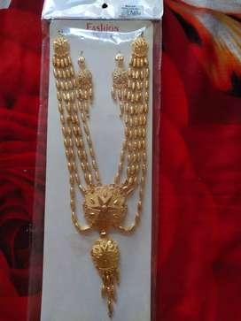 Jewellery From Dubai