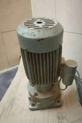 Water pump Texmo Jet pump 1 hp