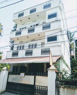 Vinayaka Ladies Hostel
