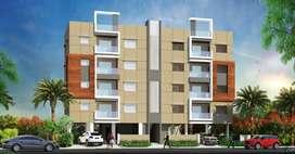3bhk flat for sale patancheru