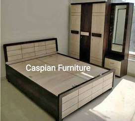 Brand new Premium quality Bedroom set