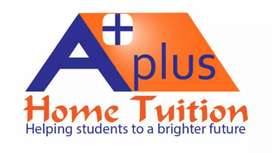 Experienced Home Tutor For Class 5-10th.