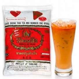 Thai Tea chatramue original