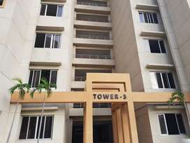 4618sqf brand new apartment 1st & 4th floor for sale in Naval Housing