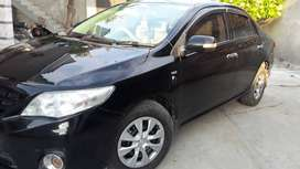 Want to sell the xli car