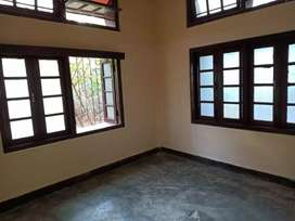 **1BHK FOR RENT**