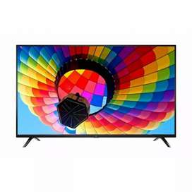 Brand new full hd led tv in 32 inch at low price, 1 yr onsite warranty