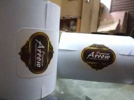 Thermal Paper Roll (POS)