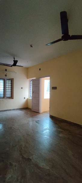 House upstairs for rent, east fort, Thrissur, 2BHK