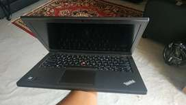 Lenovo ThinkPad X240 core i5