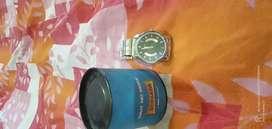 Sonata new watch good condition