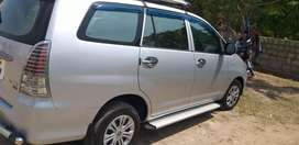 Good condition Orginal kilometer,,pls call.944_therr_five_six_1104