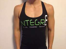 gym wear for women with truser