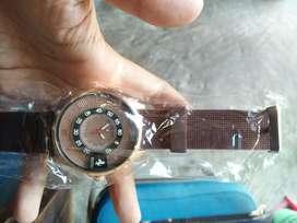 Jam tangan ferari