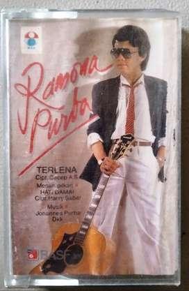 Kaset Ramon Terlena